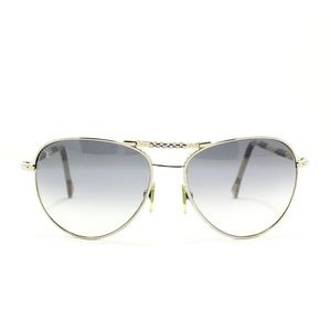 cfd5ef8323 Louis Vuitton Glasses for Women